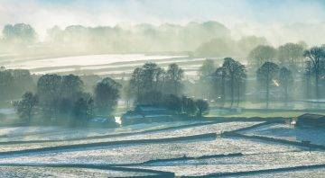 A Year in the Life of the Peak District 7