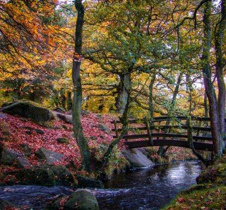 Peak District Top 5 Photos by Peter Simons Photography 9
