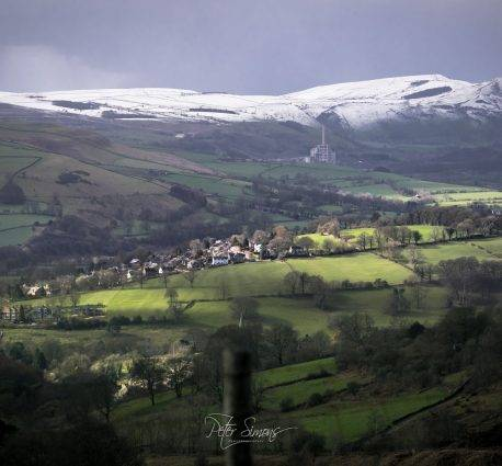 Peak District Top 5 Photos by Peter Simons Photography 8