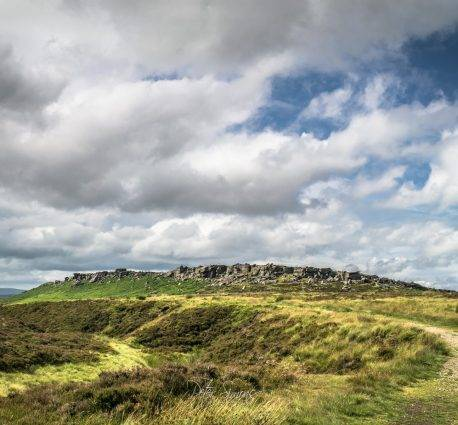 Peak District Top 5 Photos by Peter Simons Photography 4