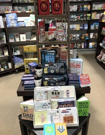 Hassop Station Gift and Book Shop