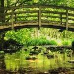 Youlgreave via Lathkill Dale (7.6 miles)