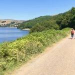 Top 5 Quiet Walks in the Peak District