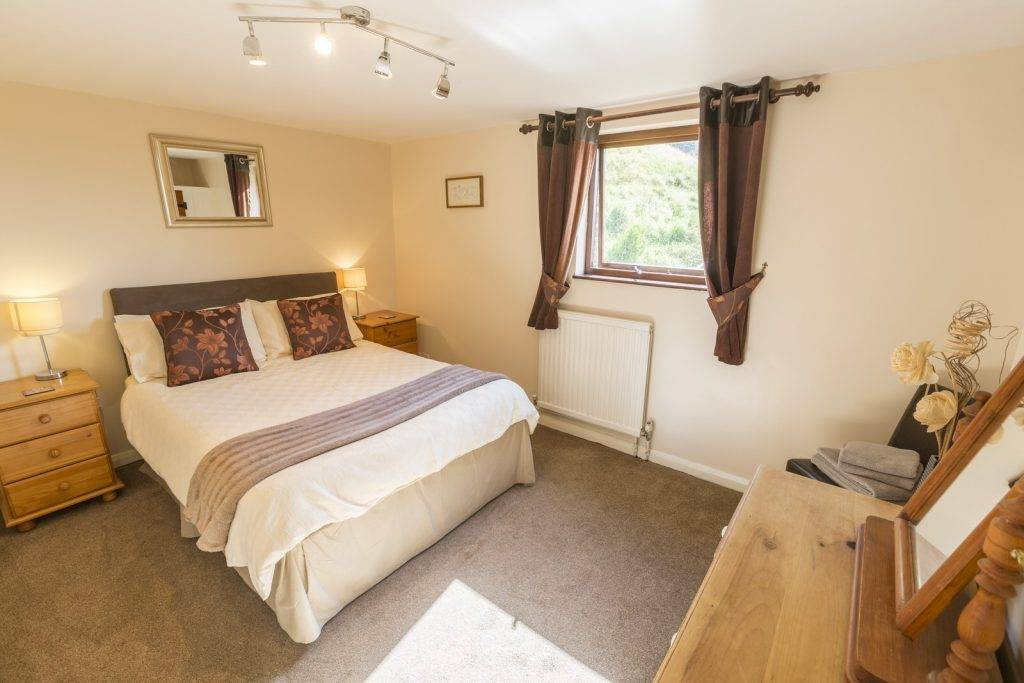 Twitchill Farm Holiday Cottages 5