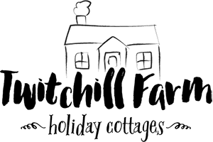 Twitchill Farm Holiday Cottages 1