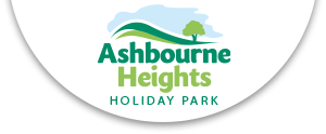 Ashbourne Heights Holiday Park 2