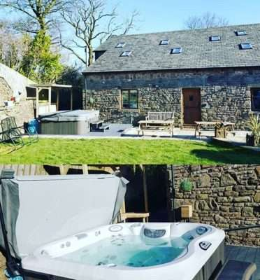 The Top 100 Most Beautiful Peak District Holiday Cottages 99