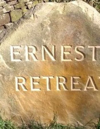 Ernest's Retreat