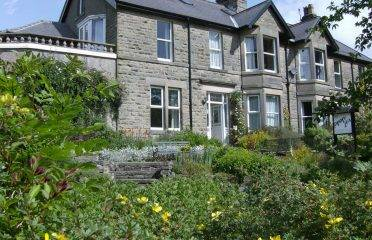 The Top 100 Most Beautiful Peak District Holiday Cottages 104