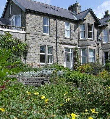 The Top 100 Most Beautiful Peak District Holiday Cottages 103