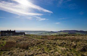The Top 100 Most Beautiful Peak District Holiday Cottages 102