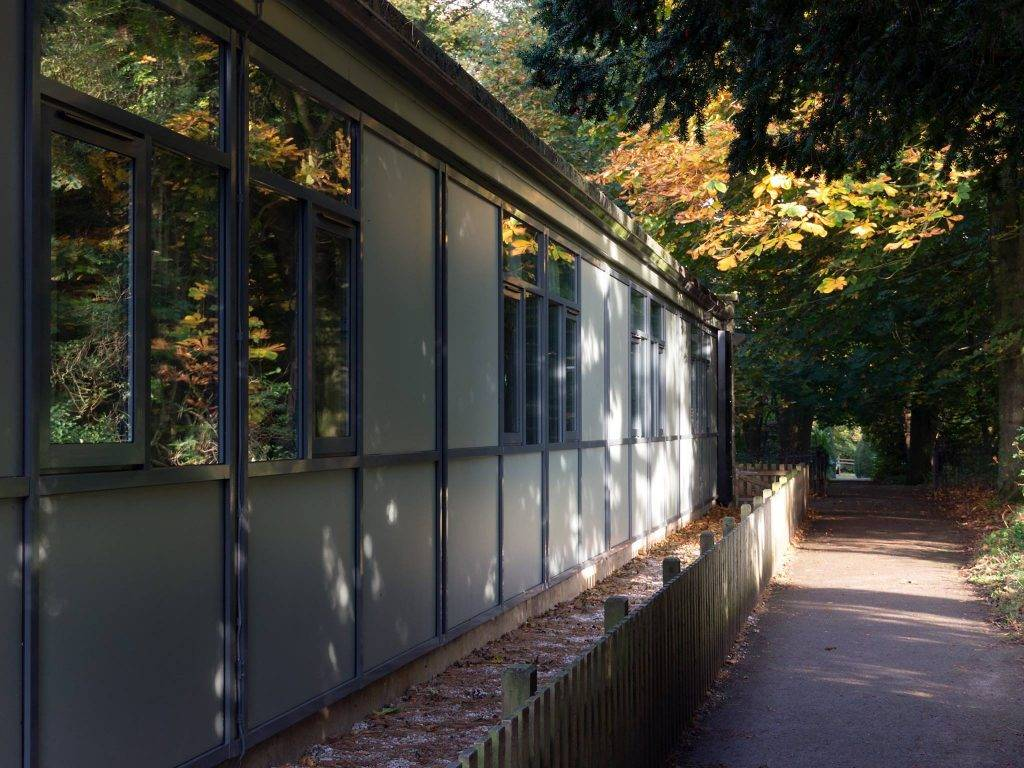 Thornbridge Outdoors