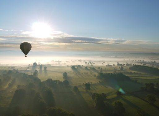 Top 5 Peak District Ideas for Mother's Day 2