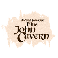 Blue John Cavern 1