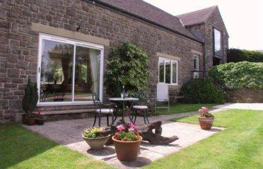 The Top 100 Most Beautiful Peak District Holiday Cottages 76