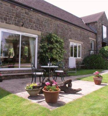 The Top 100 Most Beautiful Peak District Holiday Cottages 75