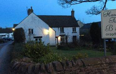The Top 100 Most Beautiful Peak District Holiday Cottages 82