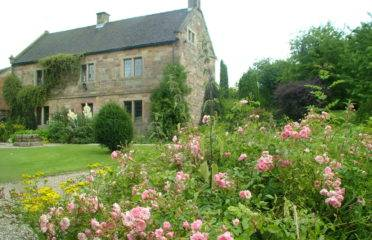 The Top 100 Most Beautiful Peak District Holiday Cottages 78