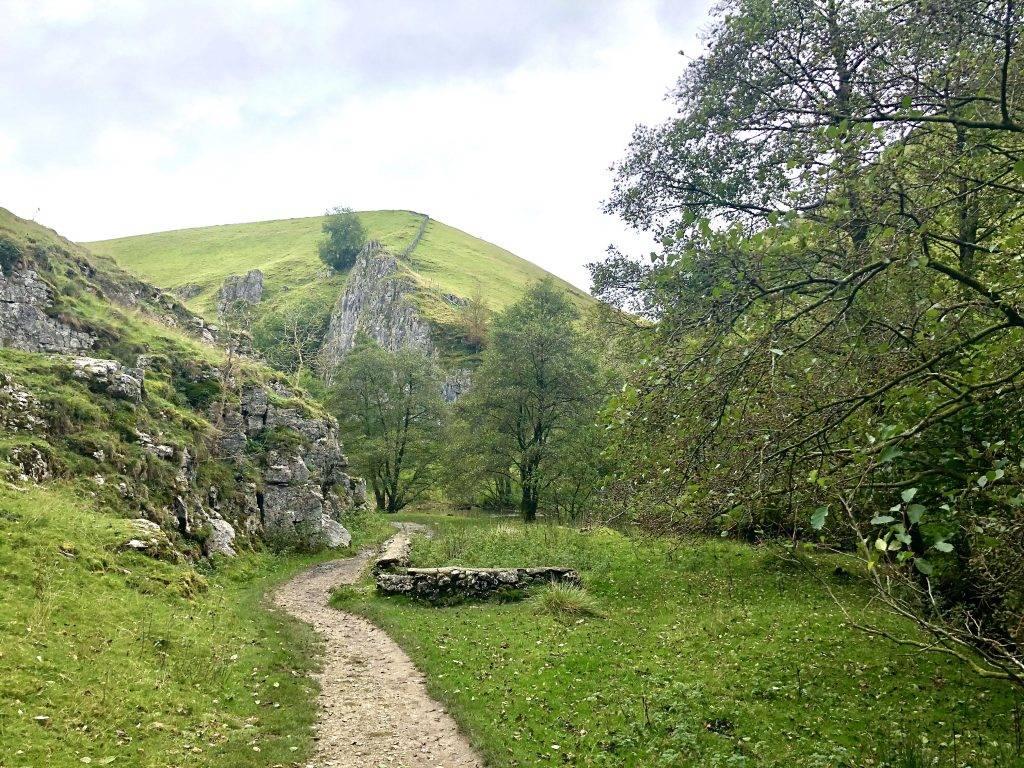 Hartington Dales Walk (5.4 miles) 6