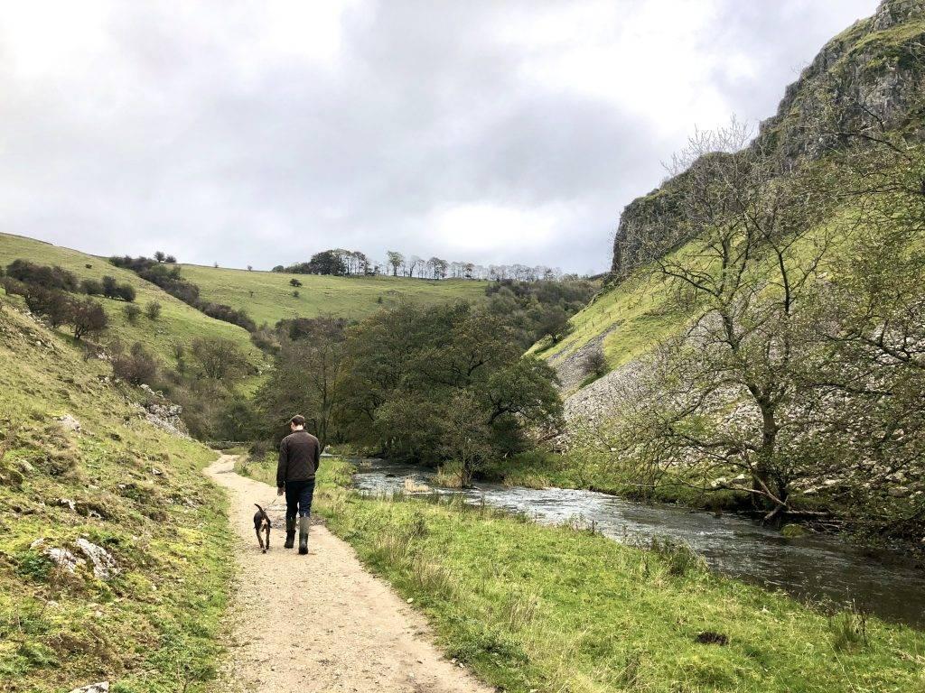 Hartington Dales Walk (5.4 miles) 7
