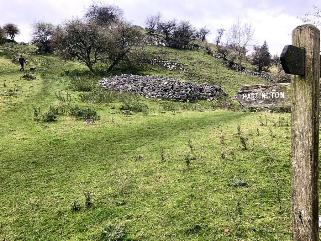 Hartington Dales Walk (5.4 miles) 8