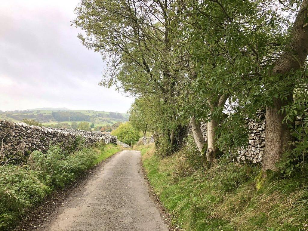 Hartington Dales Walk (5.4 miles) 9