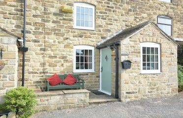 The Top 100 Most Beautiful Peak District Holiday Cottages 86