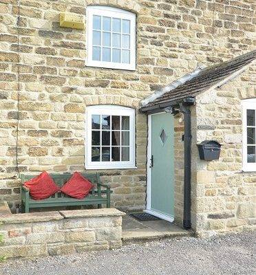 The Top 100 Most Beautiful Peak District Holiday Cottages 85