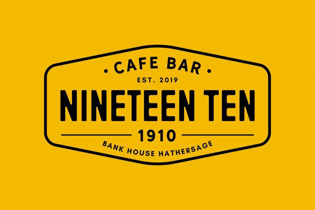 Nineteen Ten Cafe 1