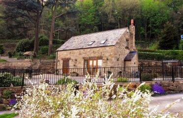 The Top 100 Most Beautiful Peak District Holiday Cottages 80