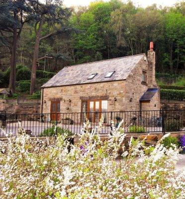 The Top 100 Most Beautiful Peak District Holiday Cottages 79