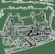 Derwentwater Arms, Calver