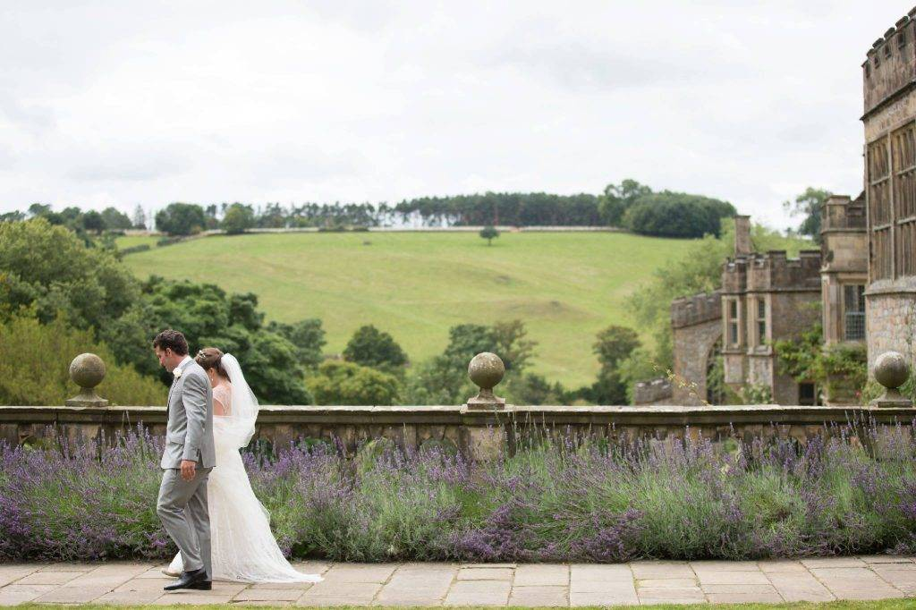 This image has an empty alt attribute; its file name is official_HaddonHall_wedding-1024x682.jpg