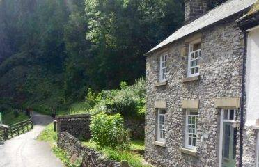 The Top 100 Most Beautiful Peak District Holiday Cottages 90