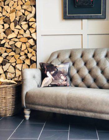 Authentic Furniture