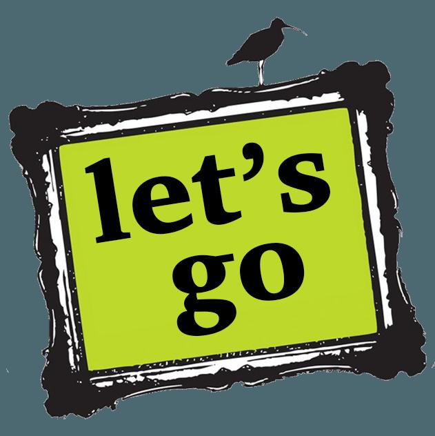 January/February 2020 Let's Go Peak District News 10