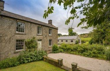 The Top 100 Most Beautiful Peak District Holiday Cottages 74