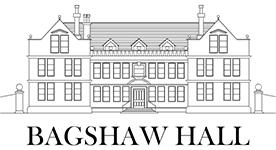 Bagshaw Hall and the Sleep Lodge 1