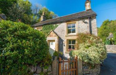 The Top 100 Most Beautiful Peak District Holiday Cottages 50