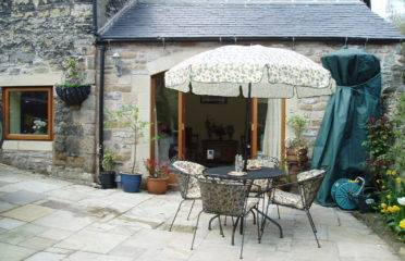 The Top 100 Most Beautiful Peak District Holiday Cottages 56
