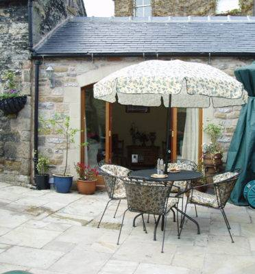 The Top 100 Most Beautiful Peak District Holiday Cottages 55