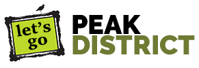 Let's Go Peak District