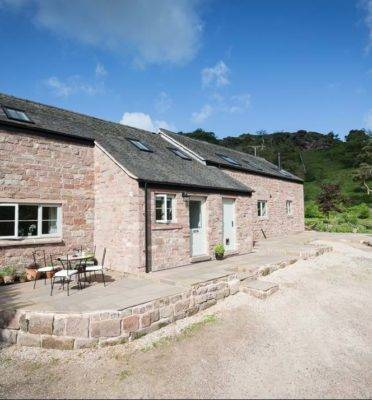 The Top 100 Most Beautiful Peak District Holiday Cottages 53