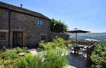 The Top 100 Most Beautiful Peak District Holiday Cottages 64