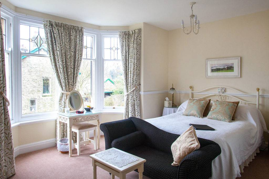 Stonecroft Country Guesthouse 3