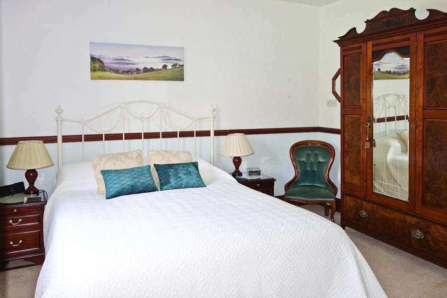 Stonecroft Country Guesthouse 2