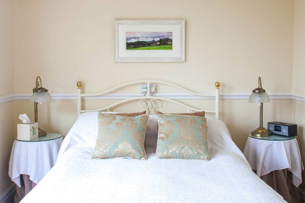 Stonecroft Country Guesthouse 4