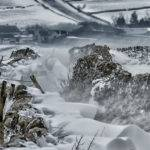 January/February 2020 Let's Go Peak District News