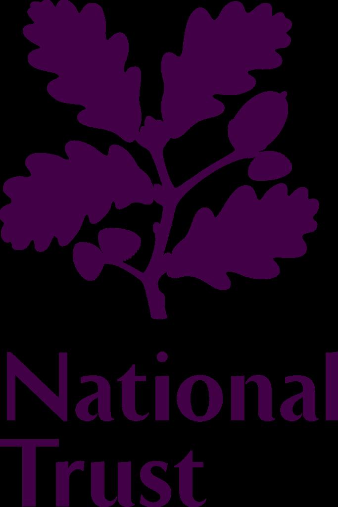 National Trust - Peak District Proud