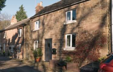 The Top 100 Most Beautiful Peak District Holiday Cottages 44